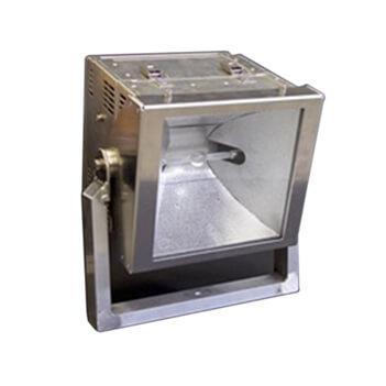 SolarConstant MHG 1500/1200
