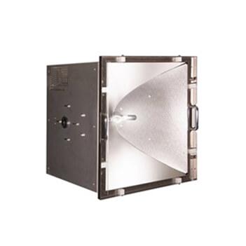 SolarConstant MHG 4000/2500